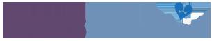 CARES-Foundation-logo-60